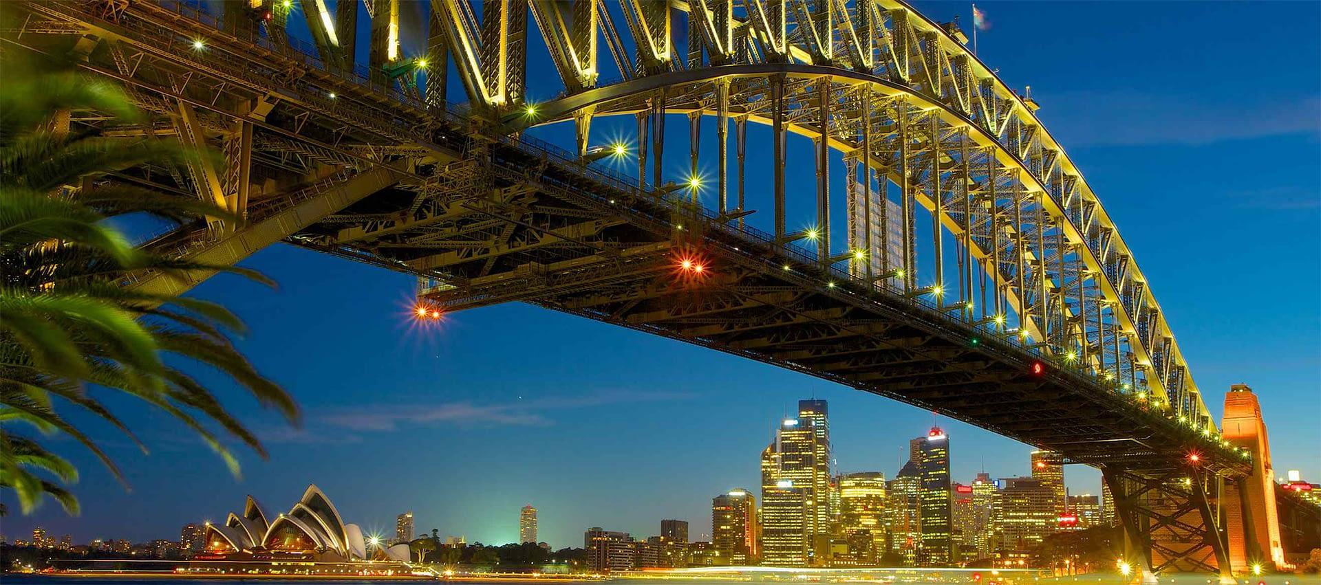 study_overseas_australia