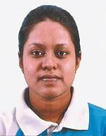 Kavindya Gayapramudi Photo