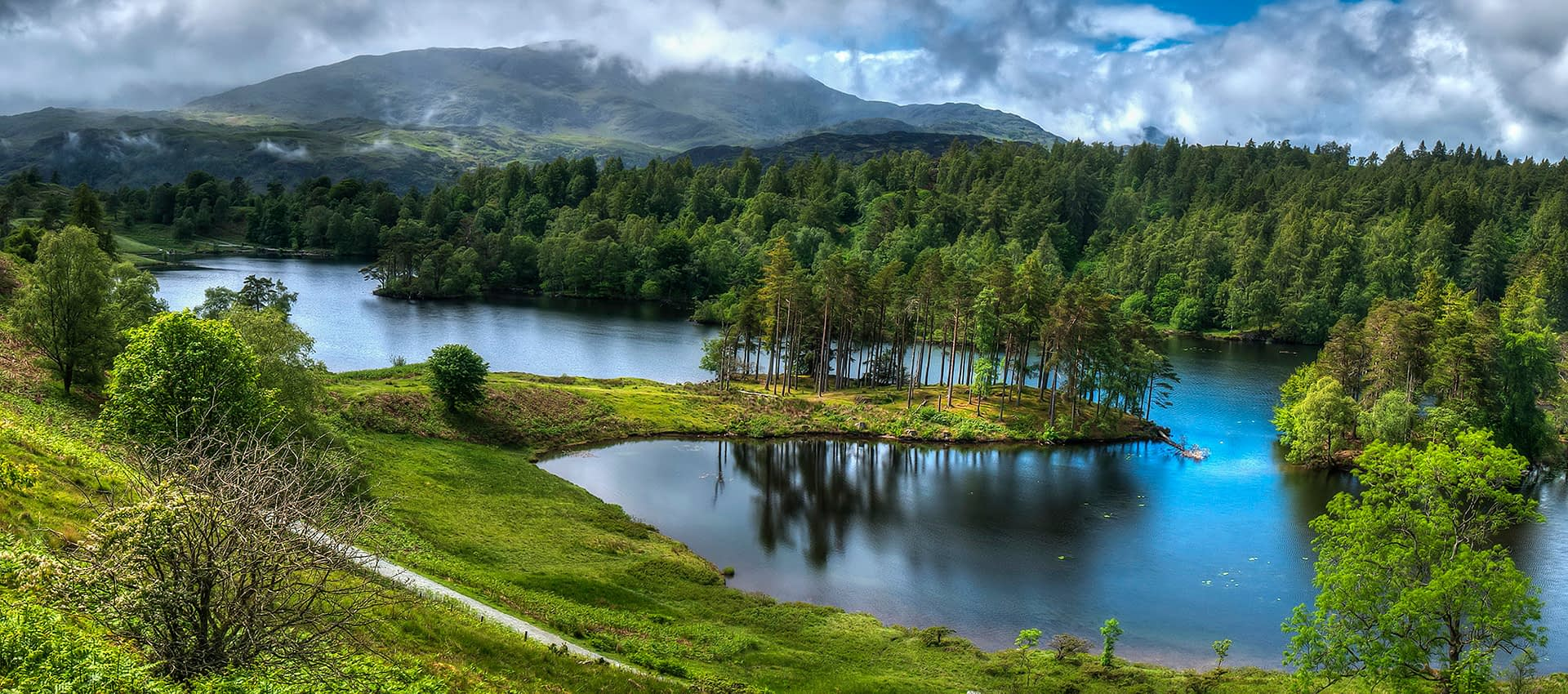 United_Kingdom_Parks_Lake_Forests_Scenery_Lake_520518_3840x2160