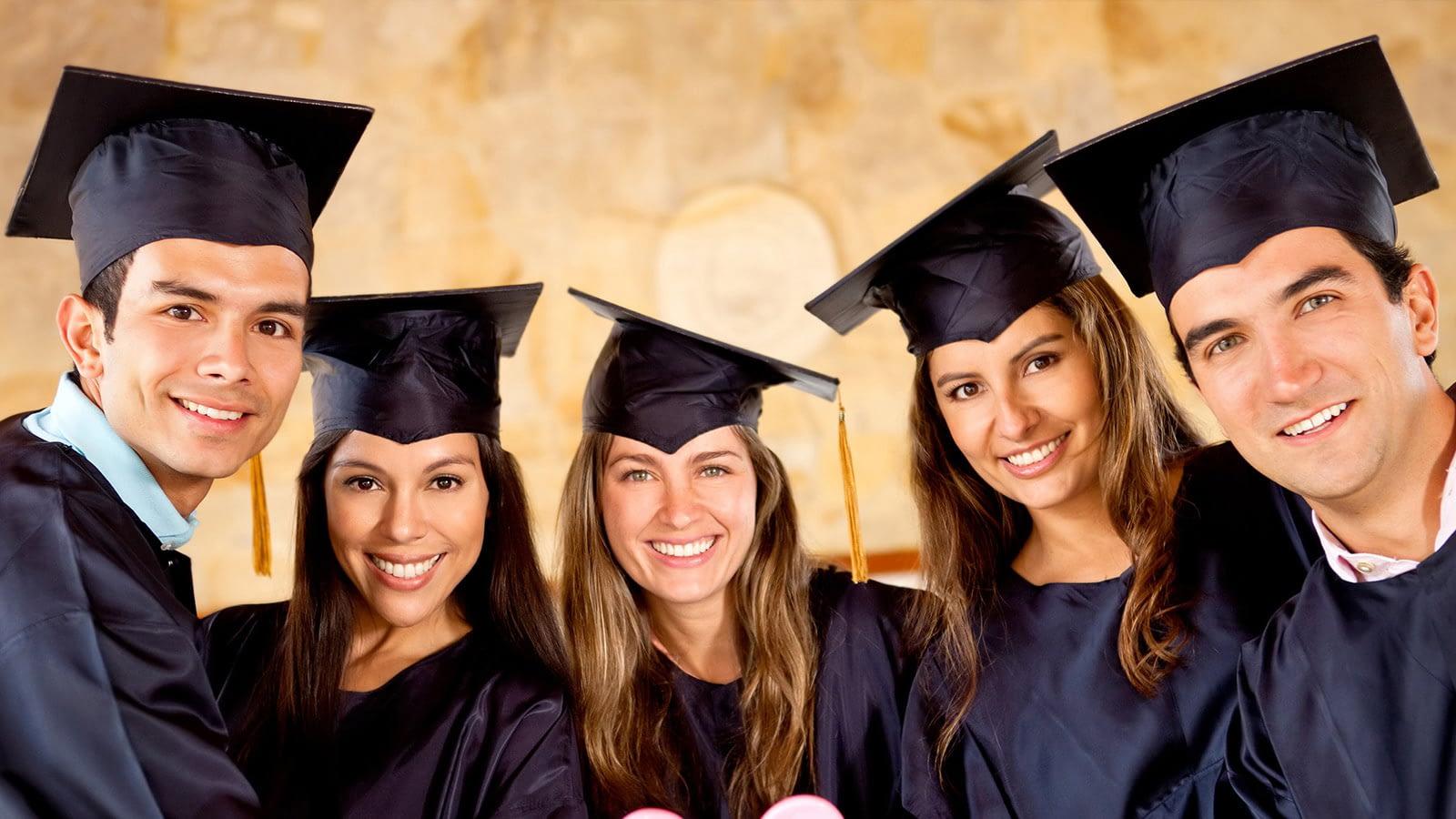 studyoverseas_undergraduates