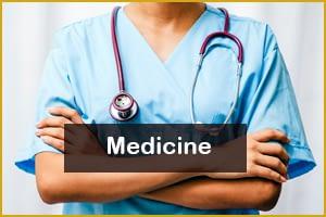 Medicine Thumbnail