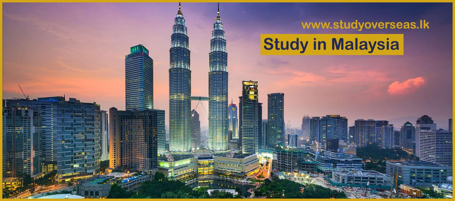 study_in_malaysia_www.studyoverseas.lk