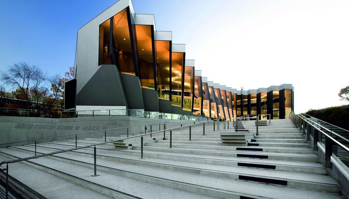 australian_national_university_study_in_australia_studyoverseas