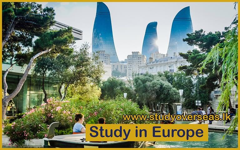 azerbaijan_study_in_europe_www.studyoverseas.lk