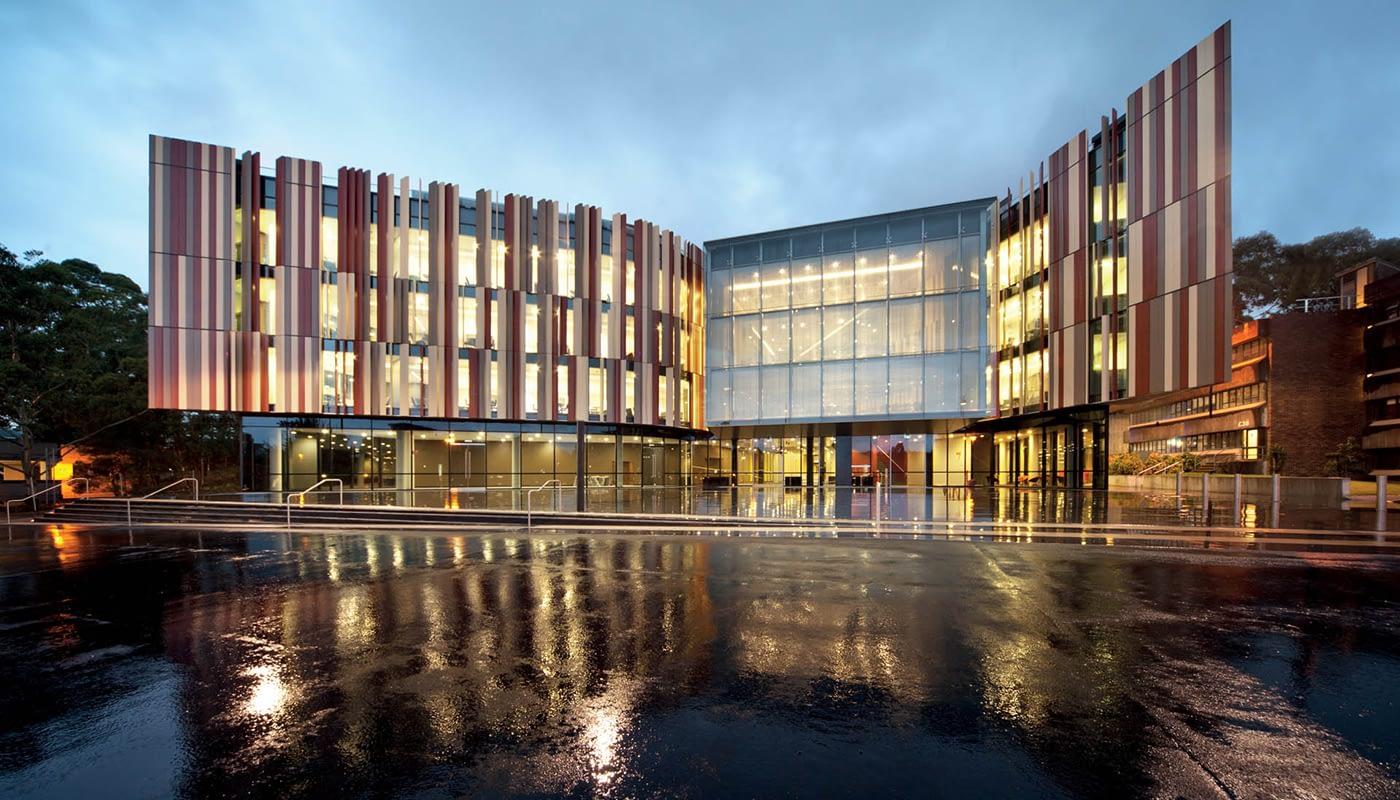Macquarie_University_study_in_australia