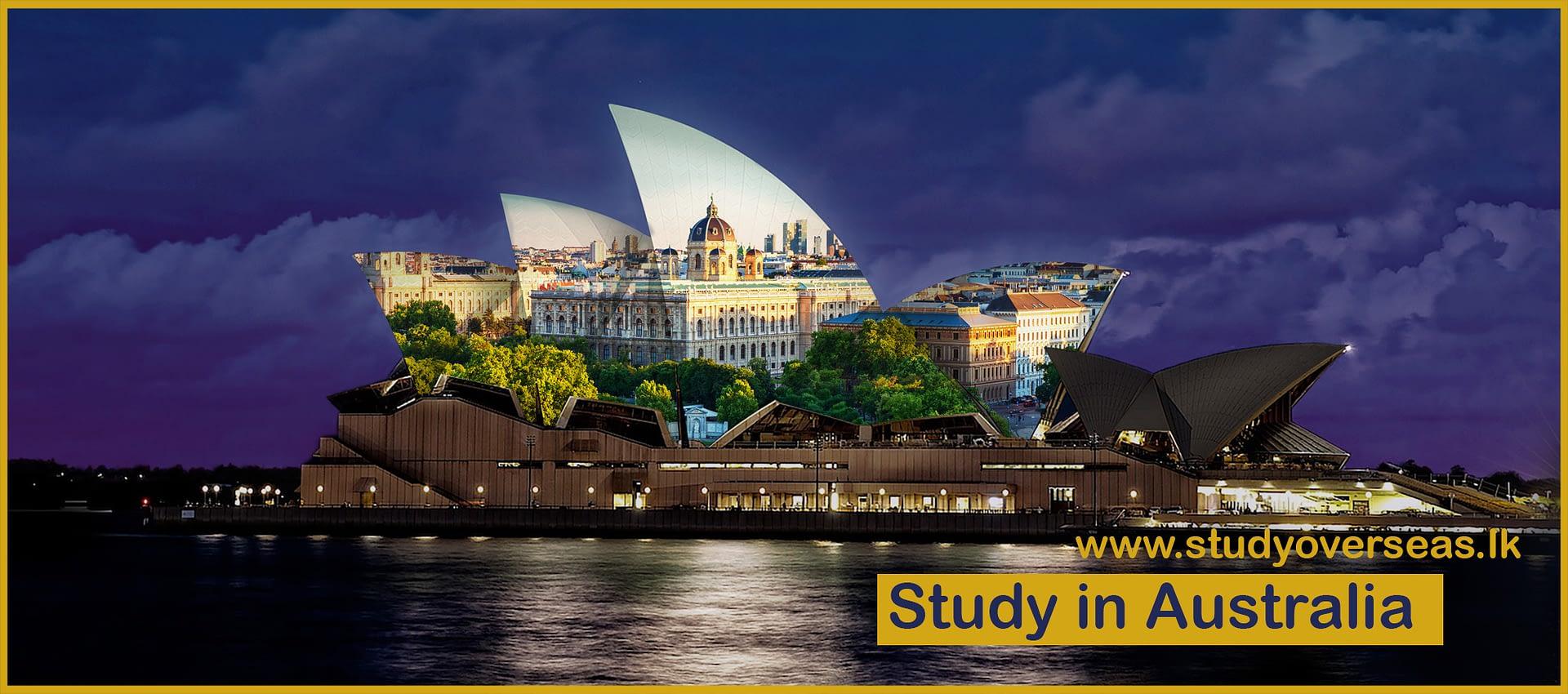 study_overseas_amasa