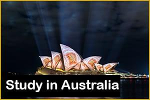 study_overseas_opera_house_study_in_australia_www.studyoverseas.lk