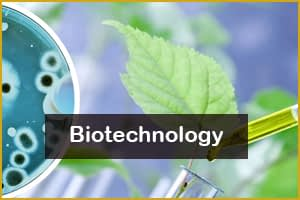 Biotechnology Thumbnail