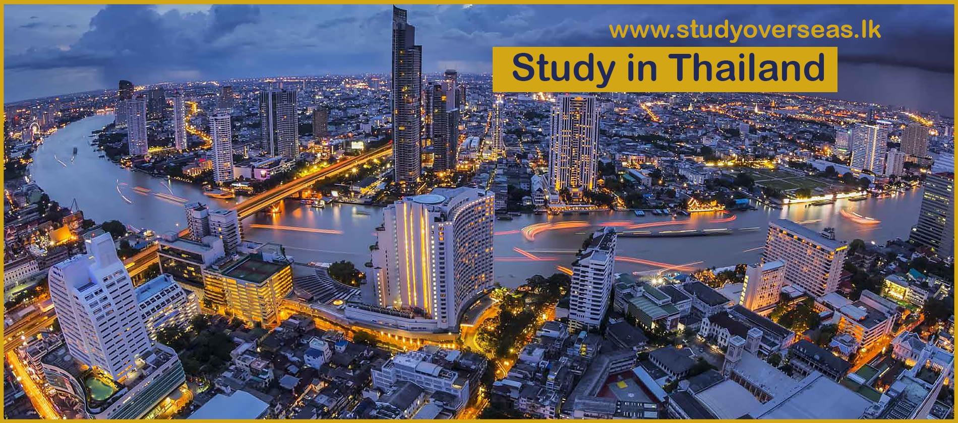 study_in_thailand_www.studyoverseas.lk