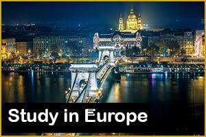study_in_europe_study_overseas_www.studyoverseas.lk