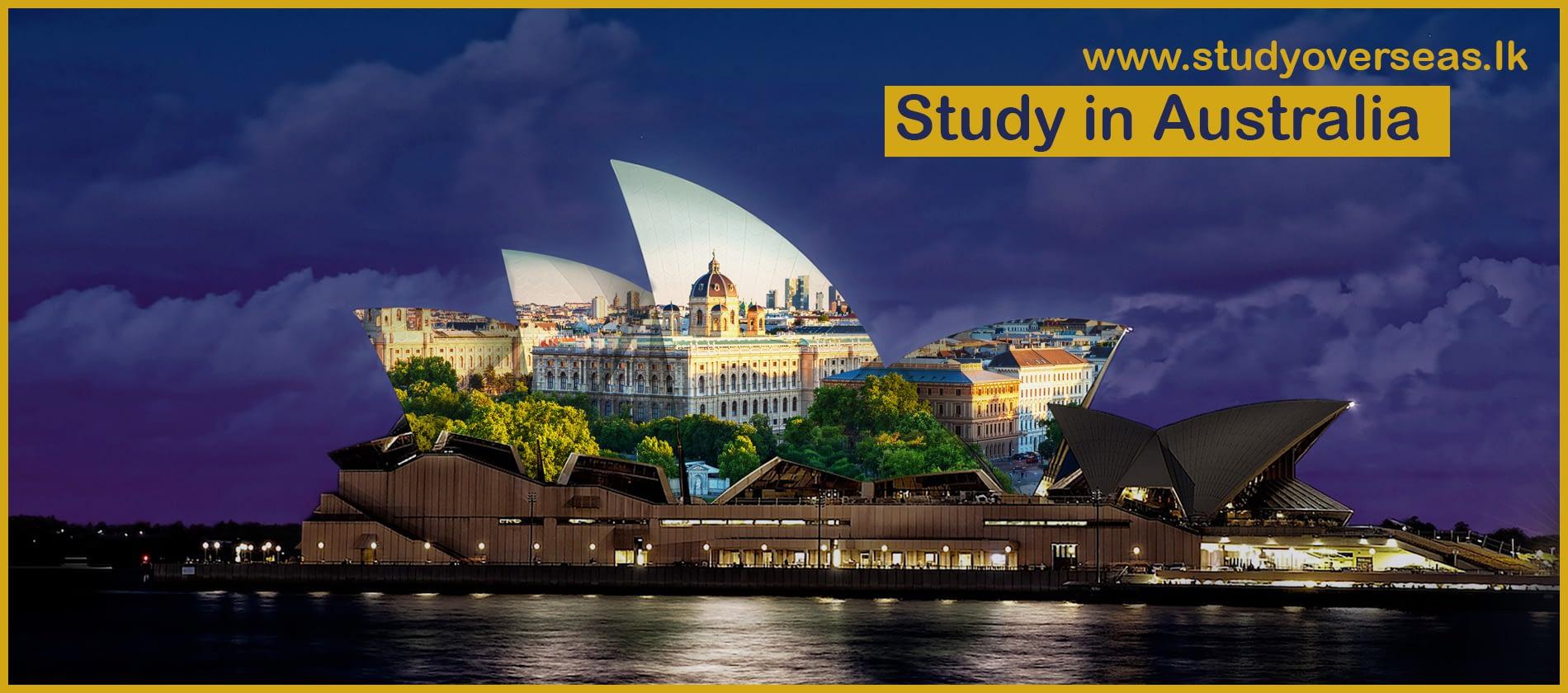 study_in_australia_sydney_www.studyoverseas.lk
