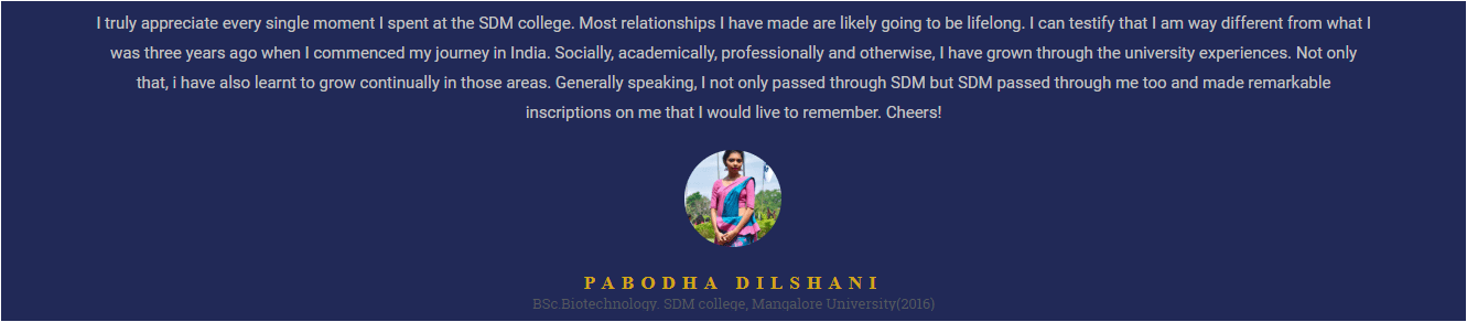 Screenshot - pabodha dilshani