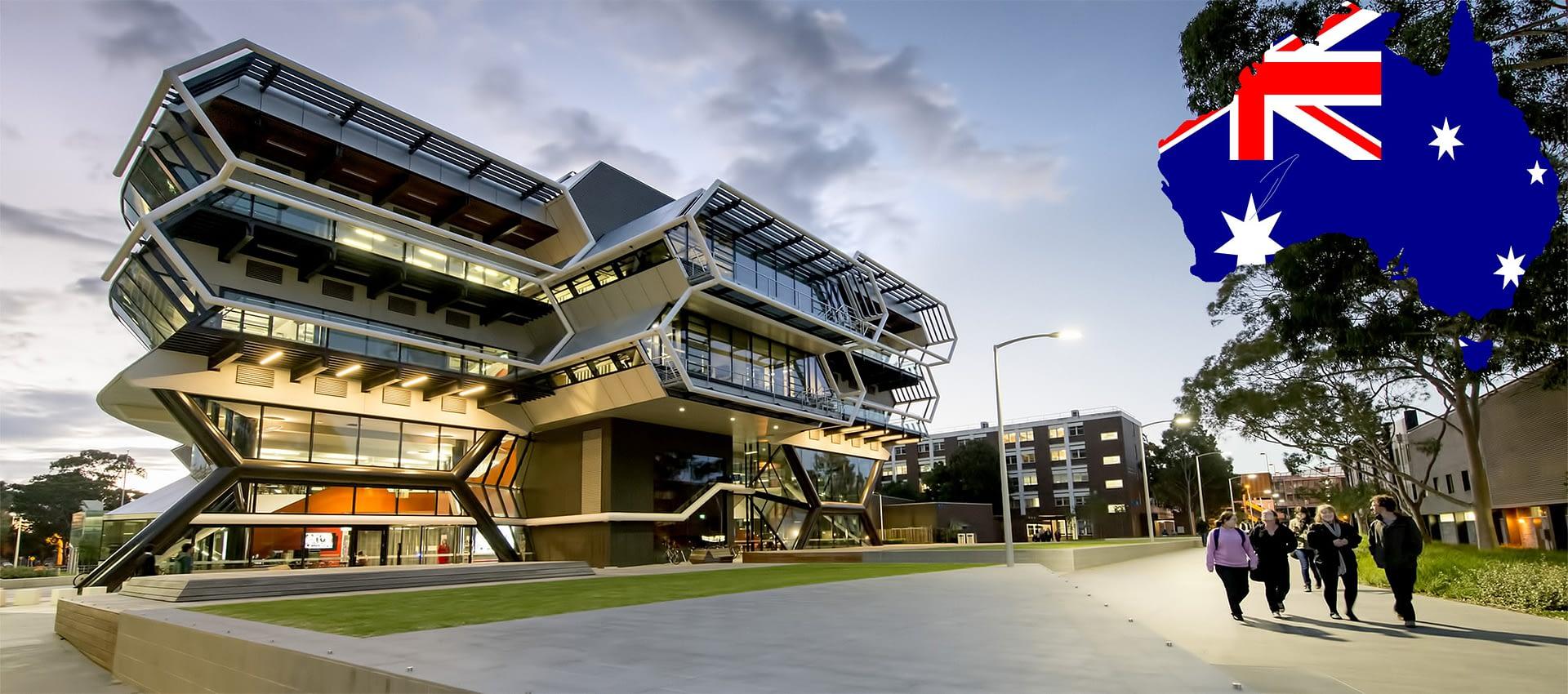 study_overseas_australia_5