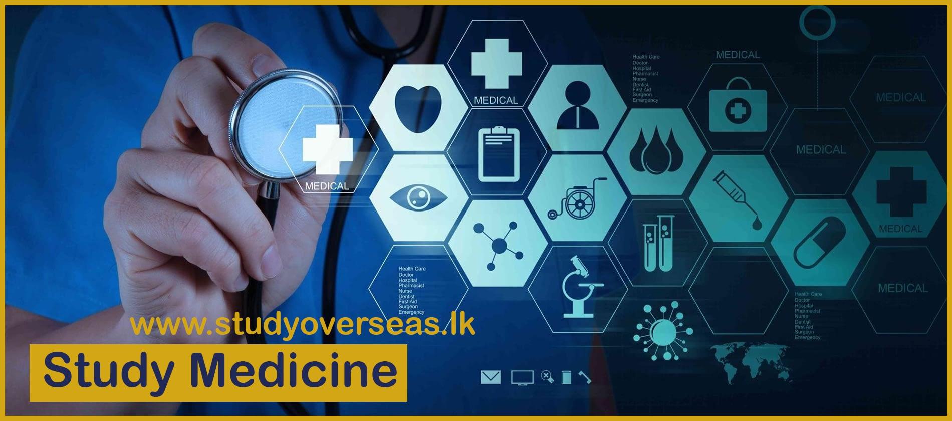 study_medicine_www.studyoverseas.lk
