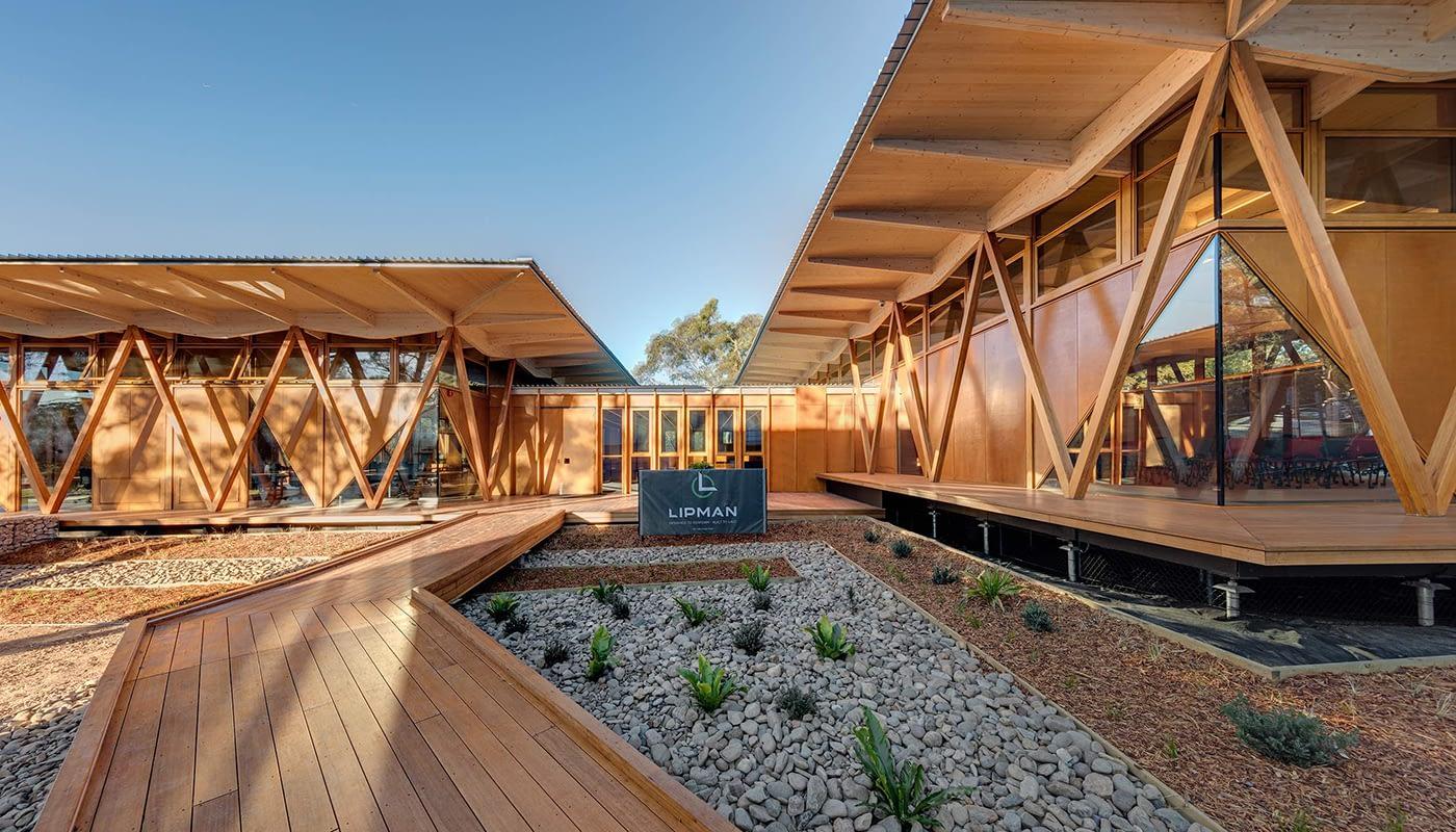 Macquarie_University_hub_study_in_australia
